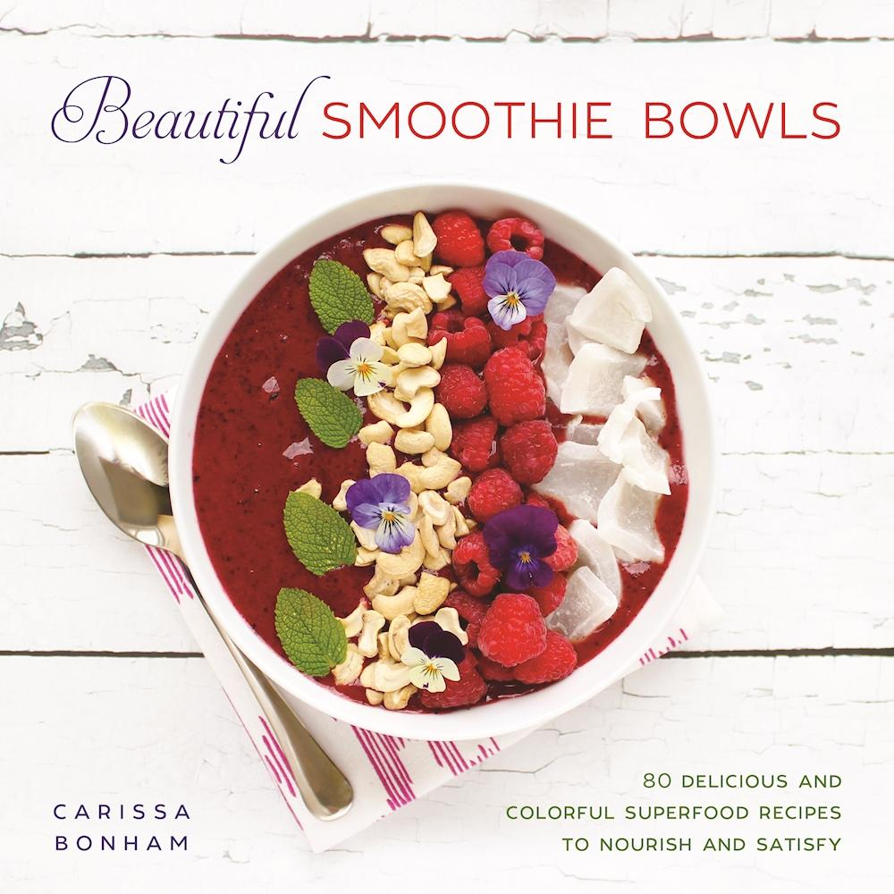 Beautiful Smoothie Bowls_FC.jpg