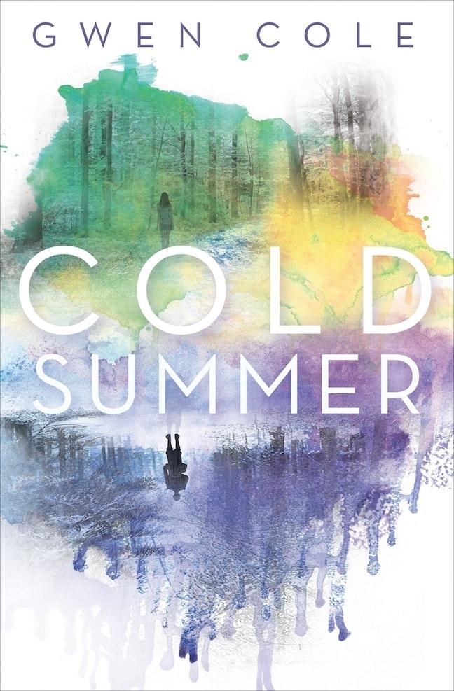 Cold Summer_FC.jpg