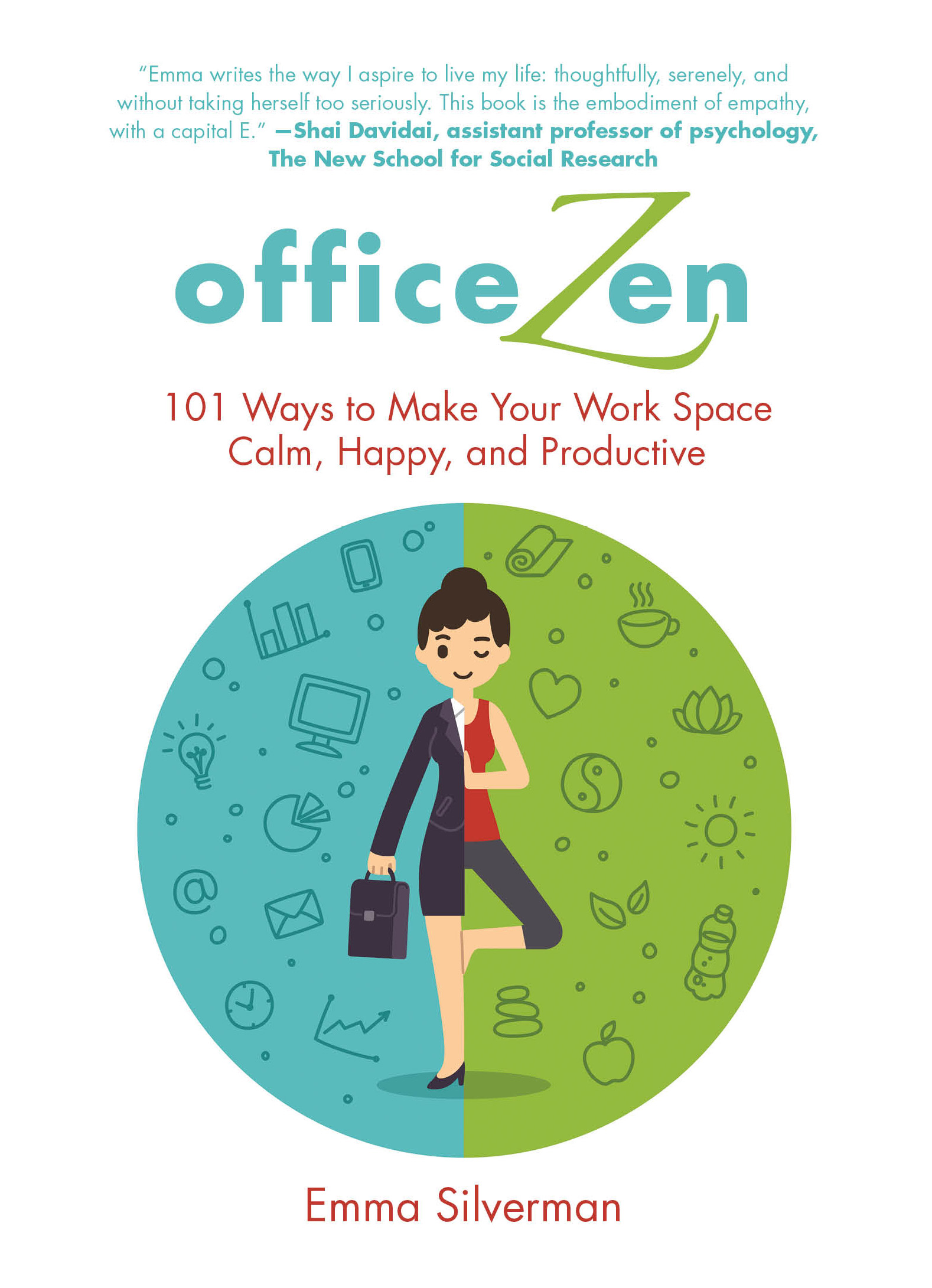 Office Zen_FC.jpg