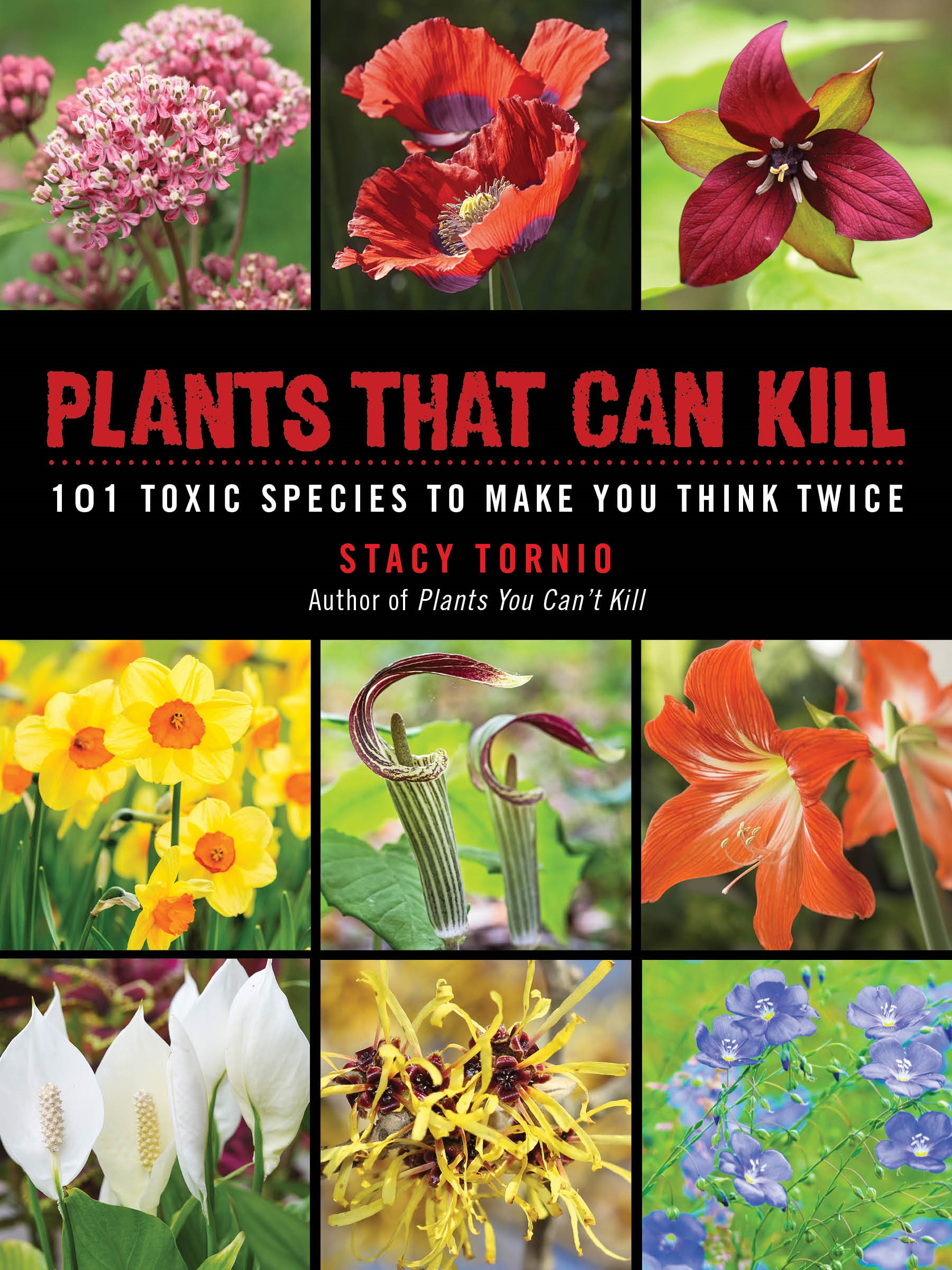 Plants That Can Kill_9781510726789.jpg