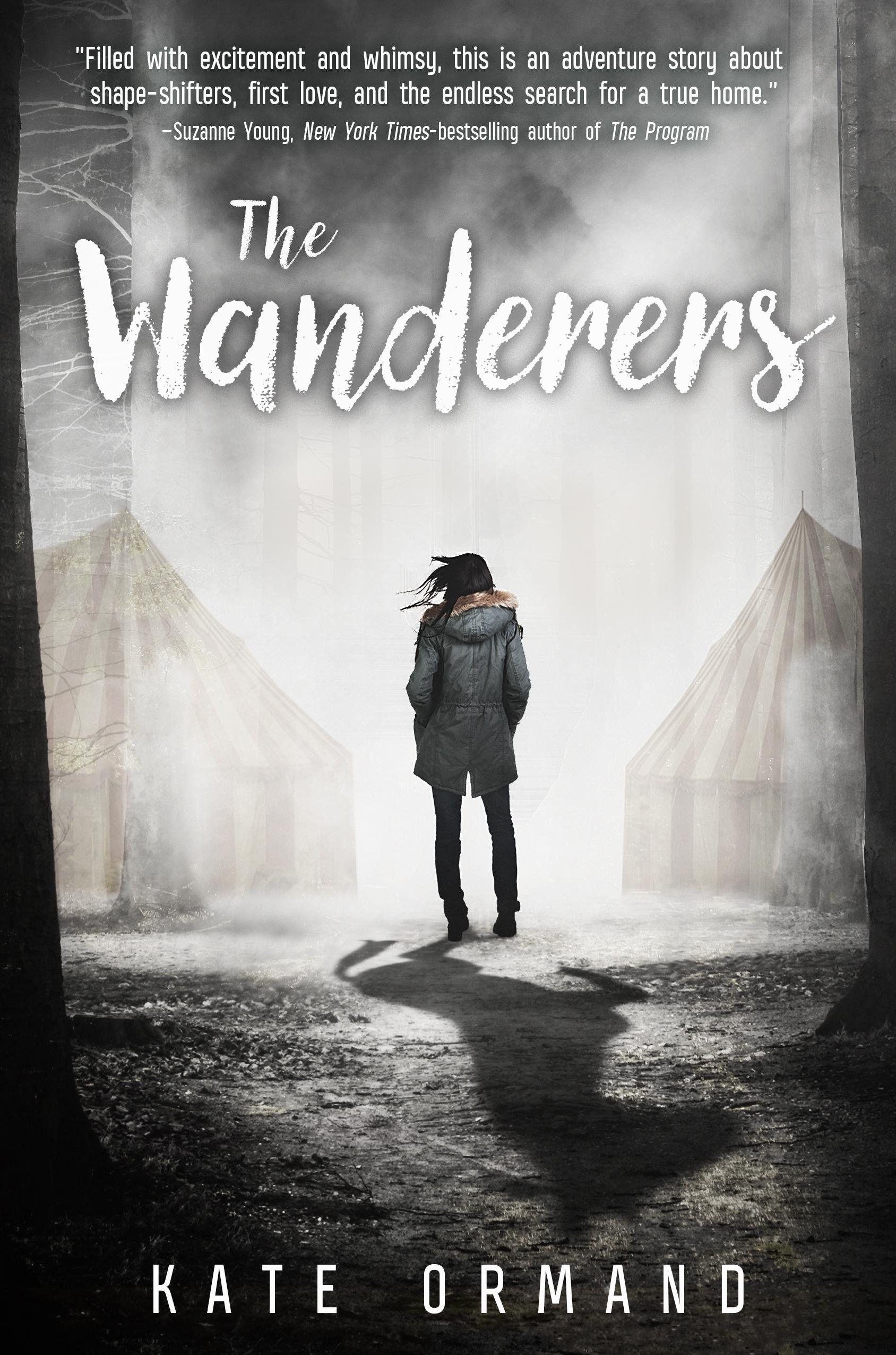 Wanderers PB 9781510715356.jpg
