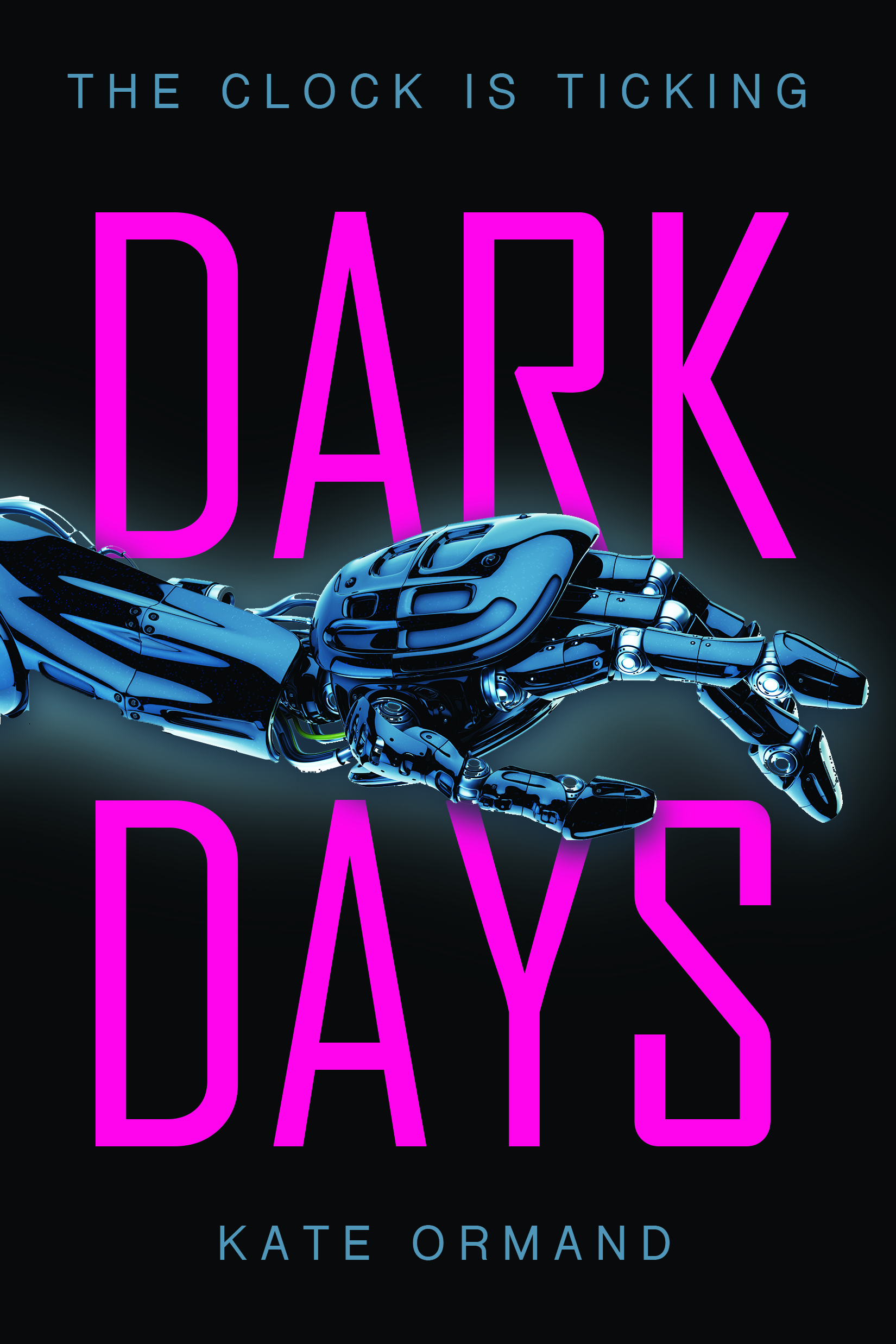 Dark Days pb.jpg