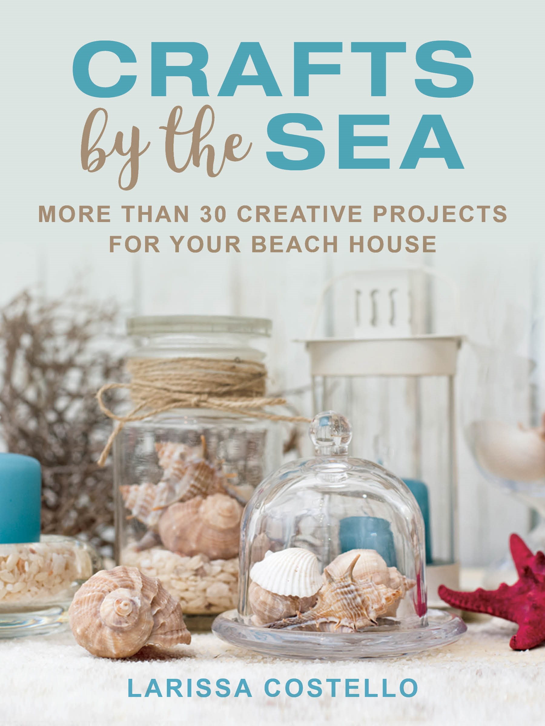 Crafts by the Sea.jpg
