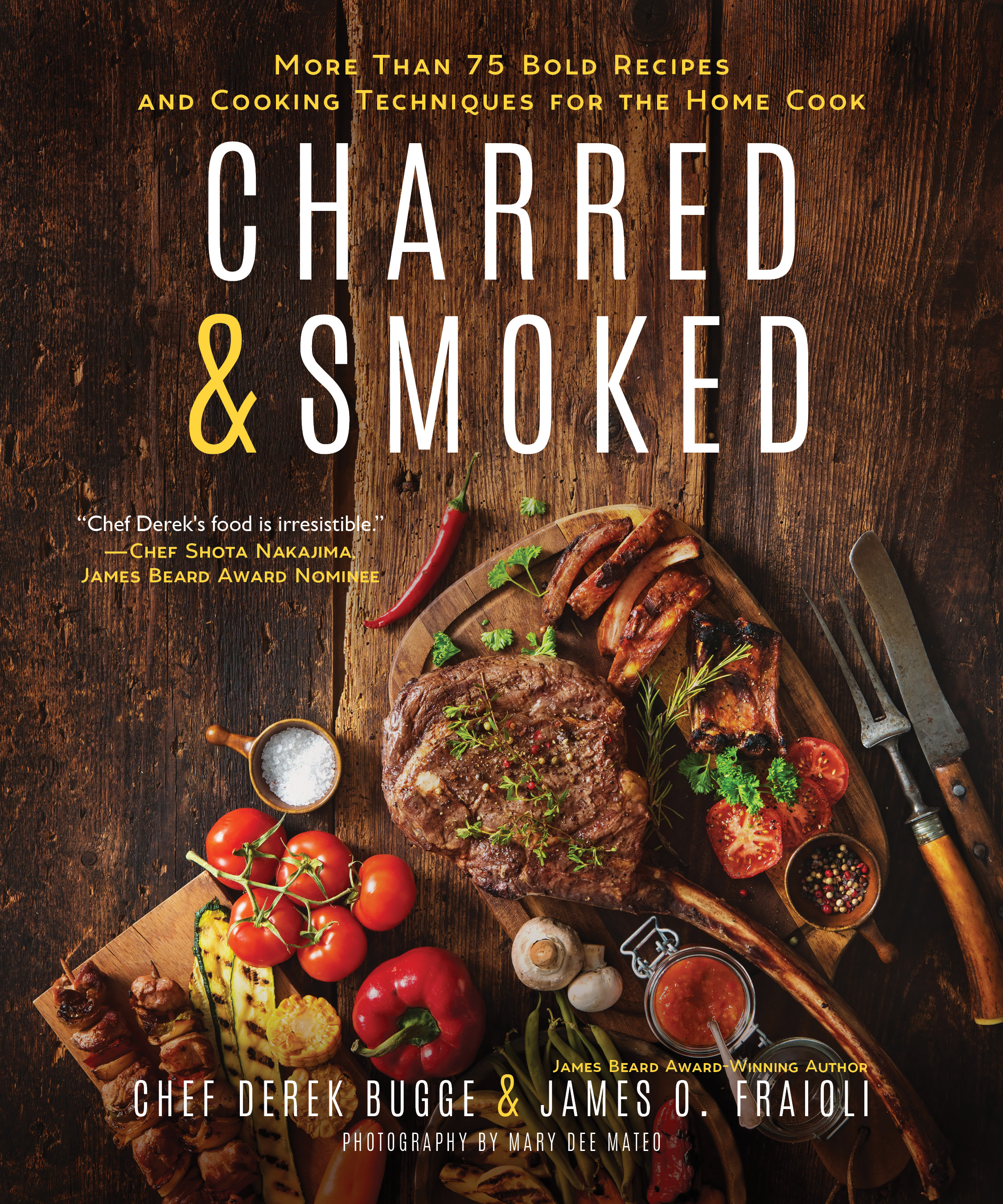 Charred and Smoked_9781510731578_FC.jpg