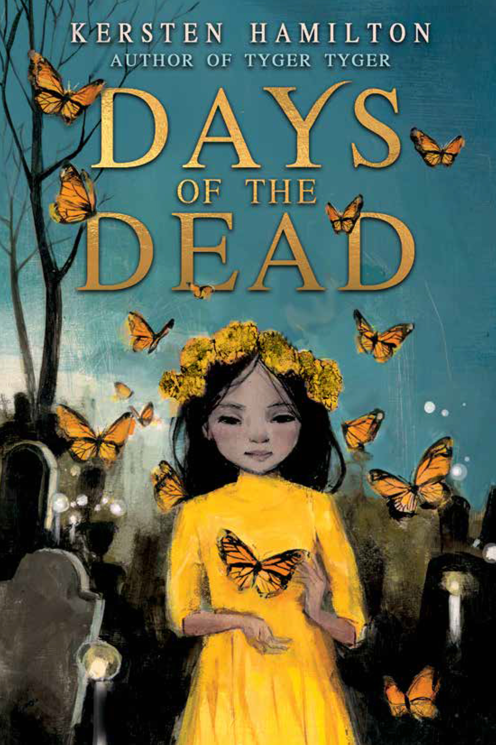 Days of the Dead_9781510728585_FC.jpg