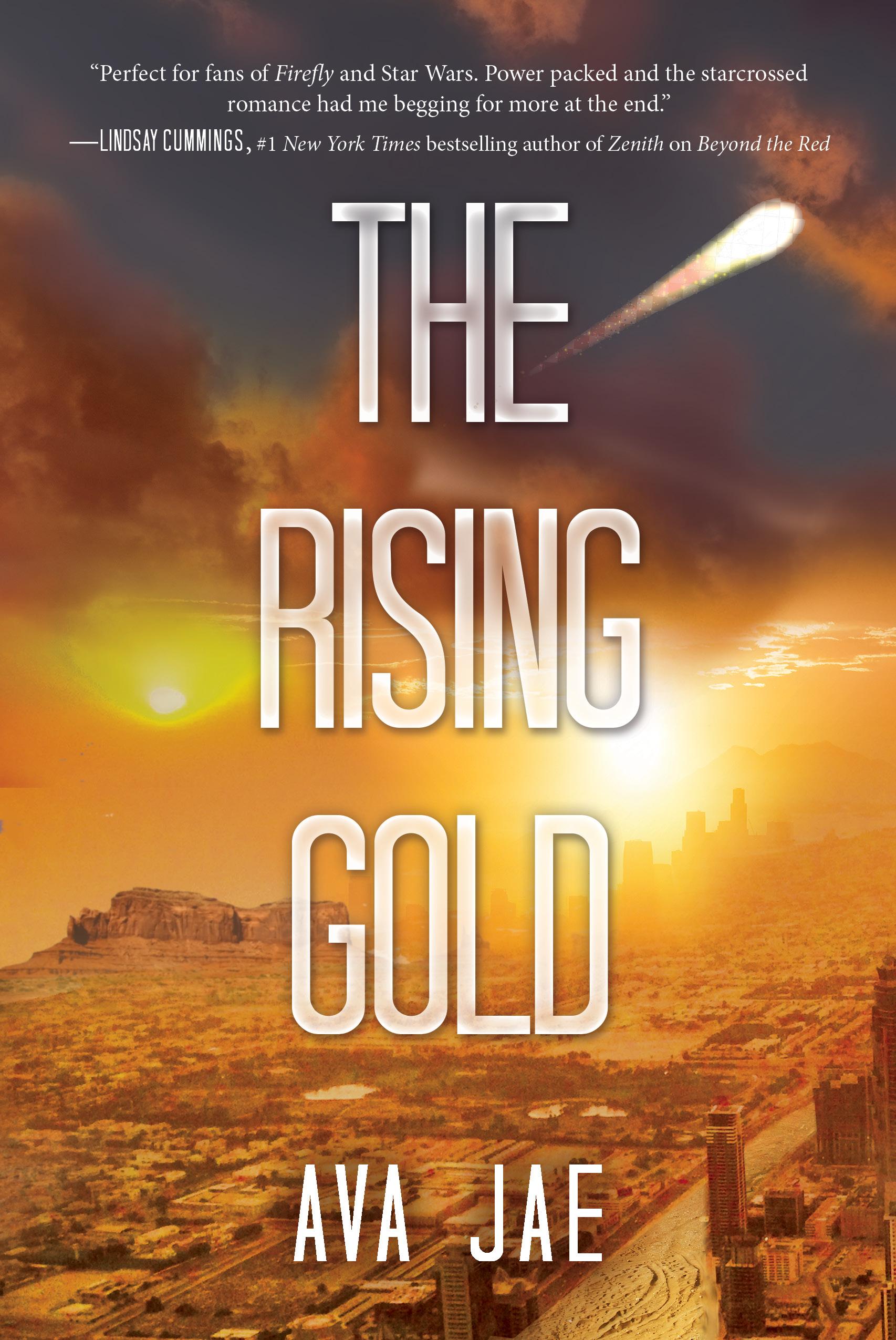 Rising Gold.jpg