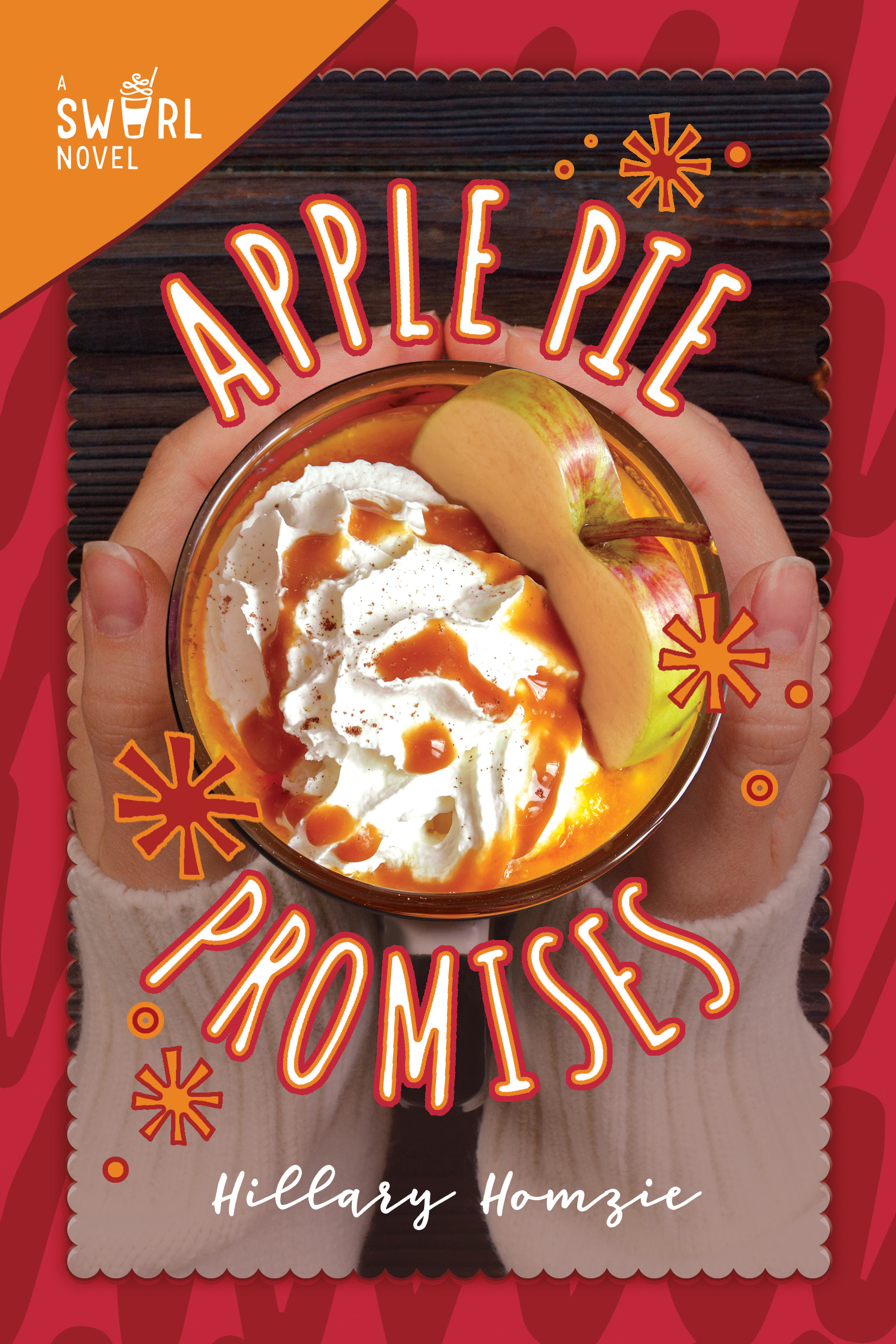 Apple Pie Promises.jpg