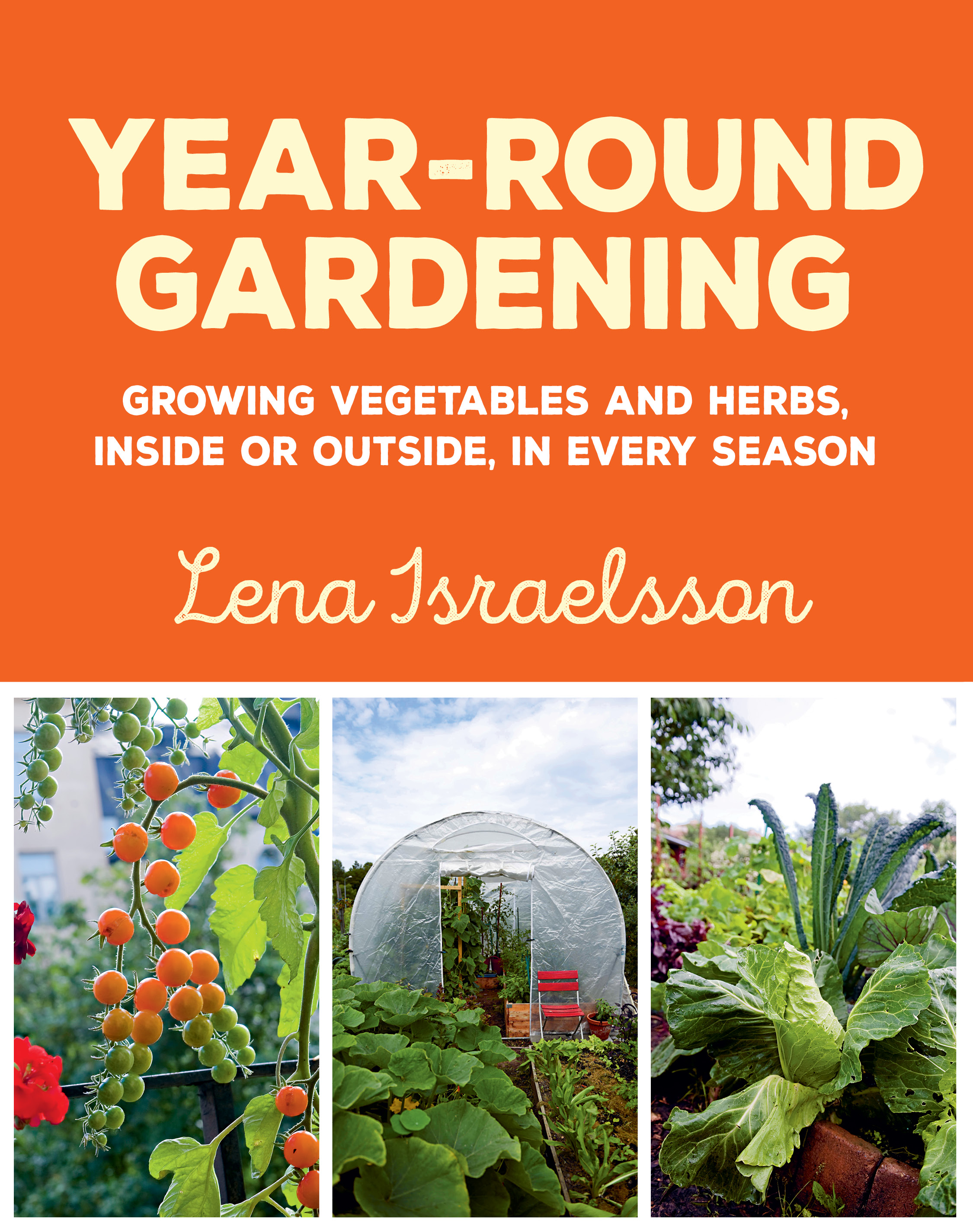 Year-Round Gardening.jpg