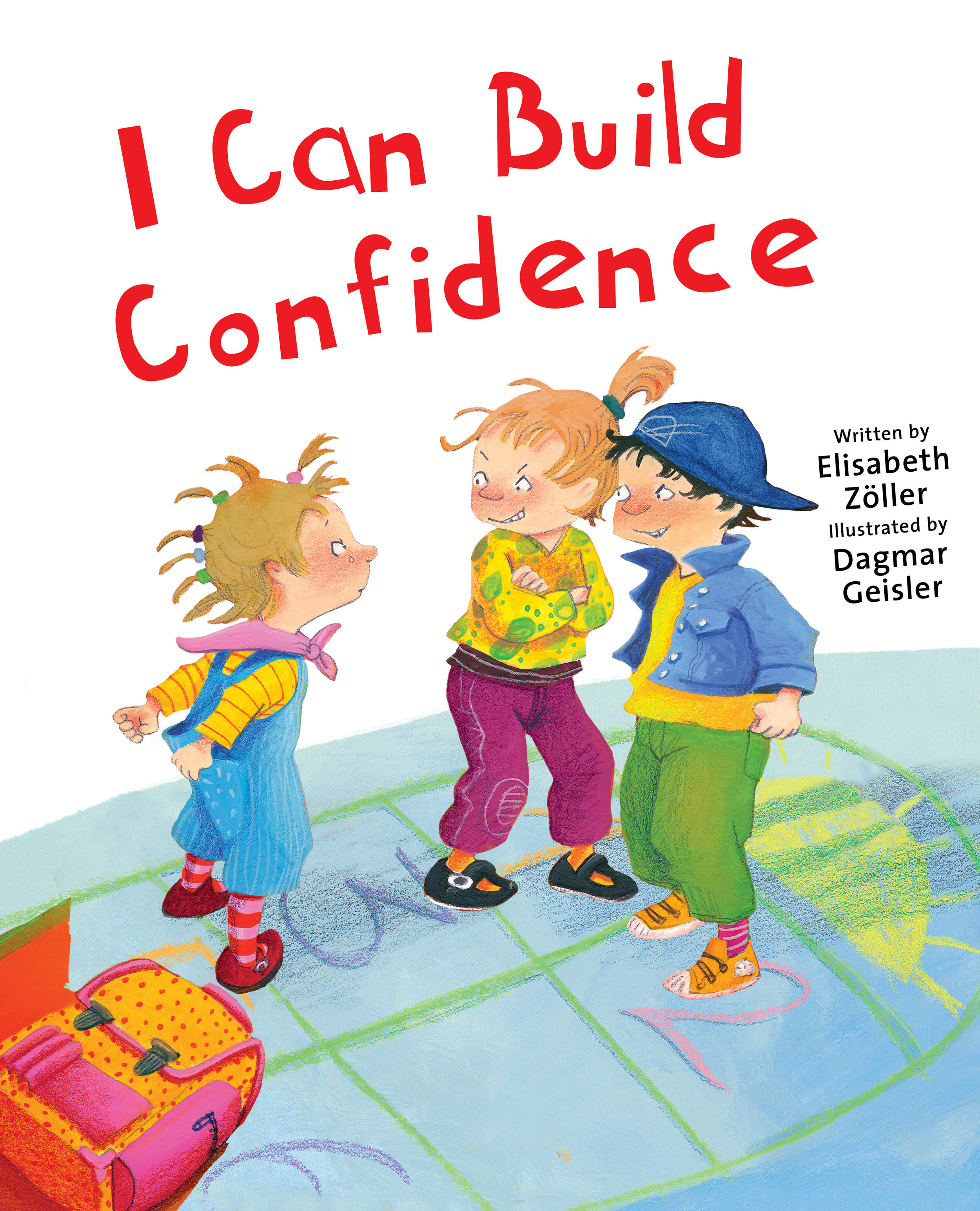 I Can Build Confidence Front.jpg