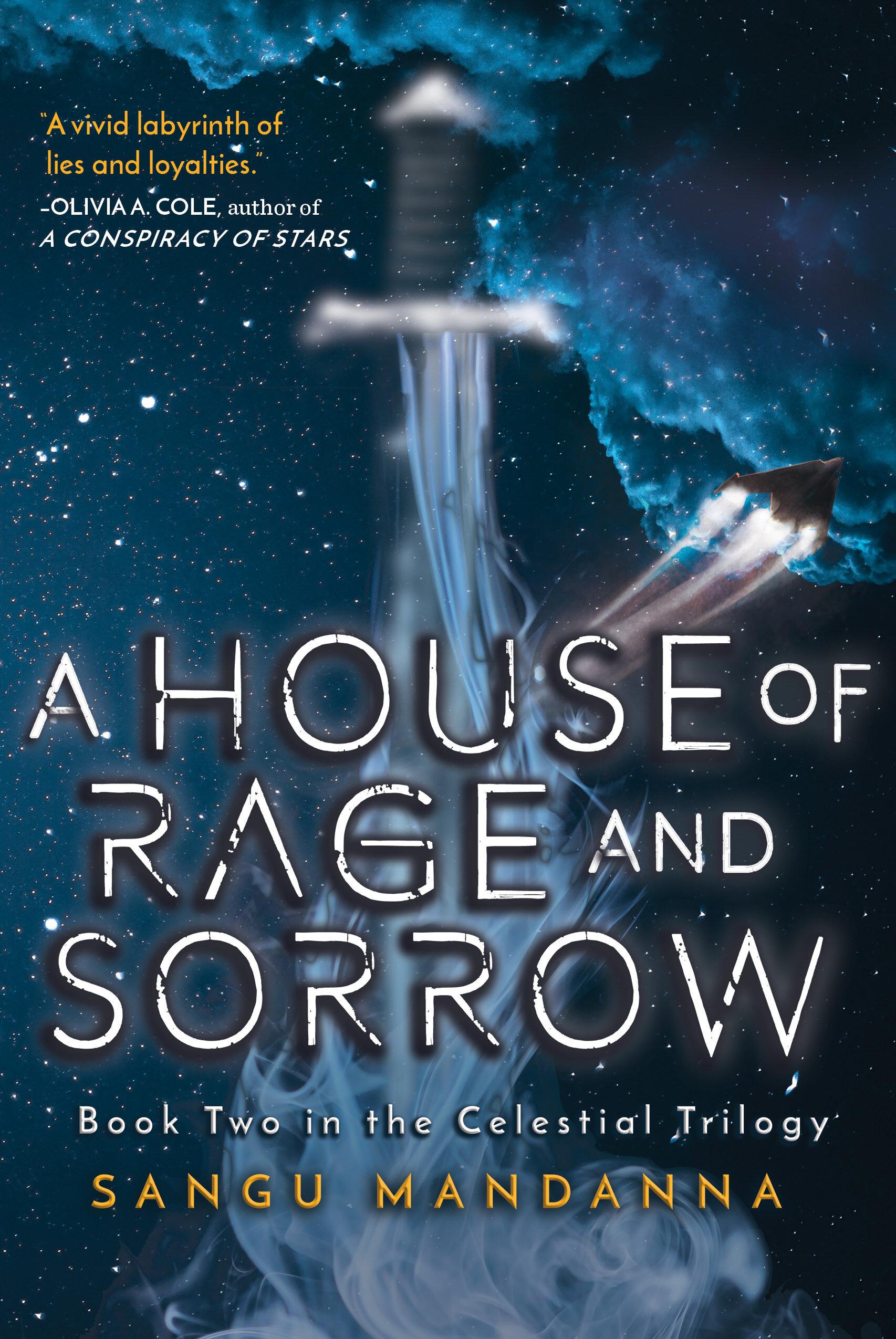 House of Rage and Sorrow, A_CoverDesign.jpg