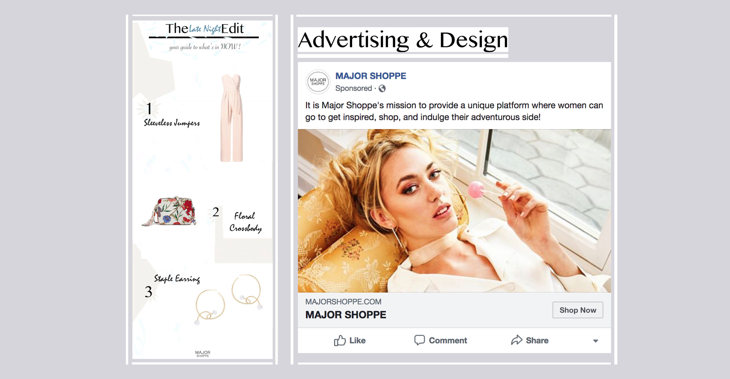 advertisingdesign.jpg