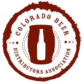 CBDA Logo.jpg