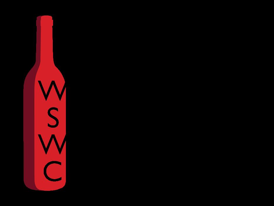 Wine&SpiritWholesalersofCOLogo.png
