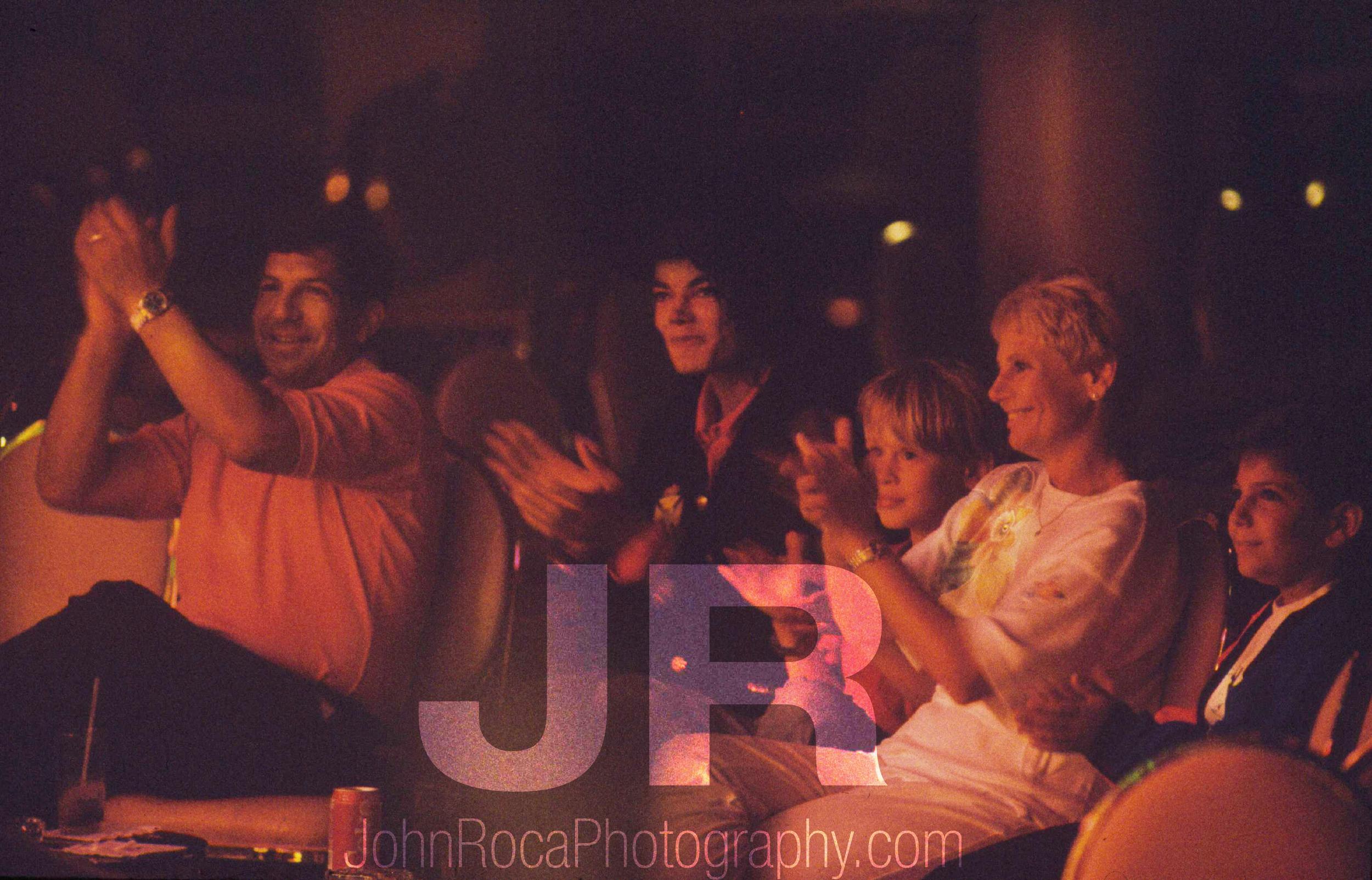 Jackson & Culkin #2.jpg