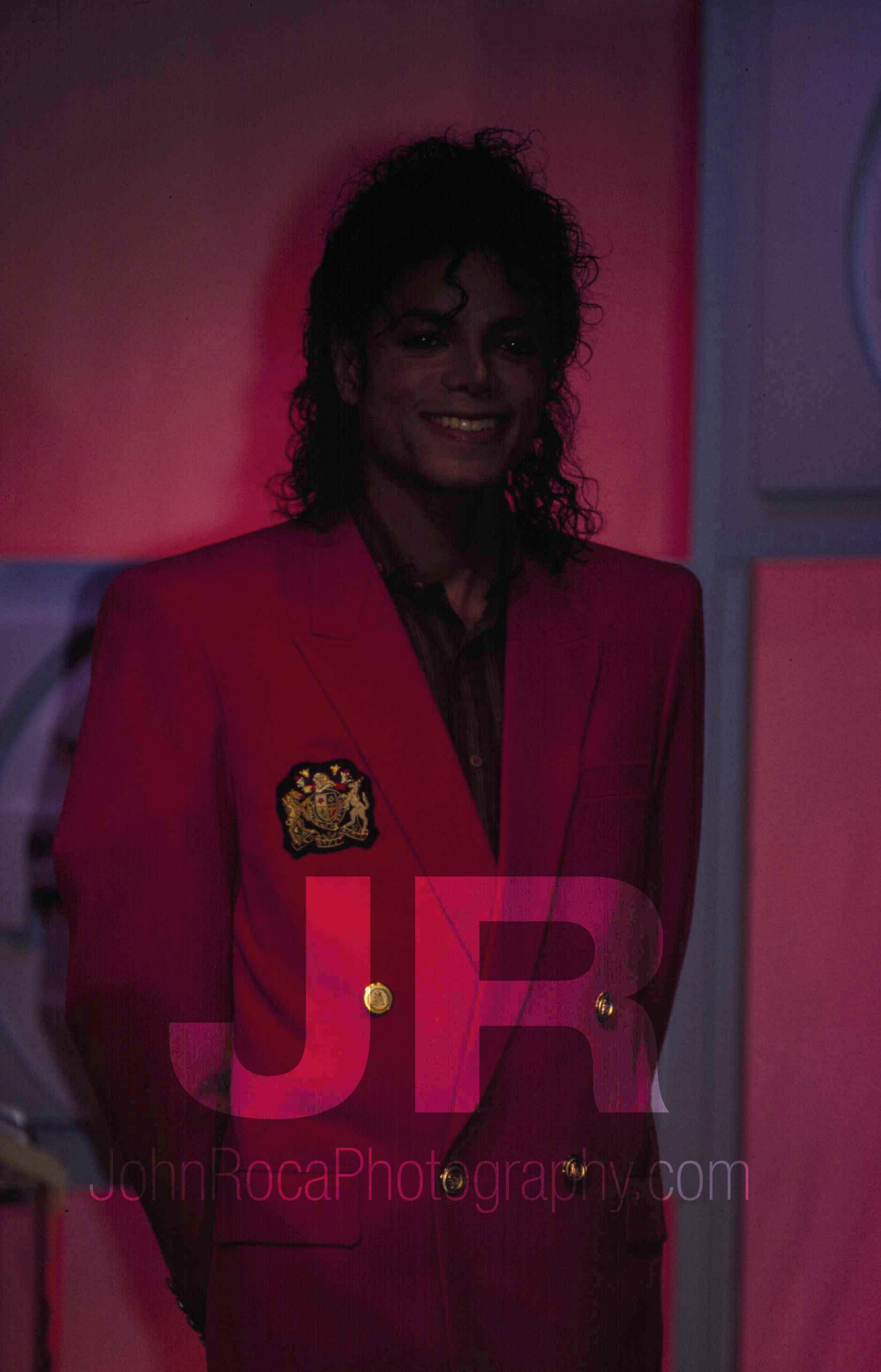 MJF6.jpg