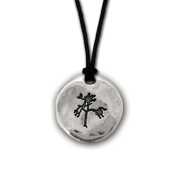 Joshua-Tree-Round-Pendant-Cord-Front.png