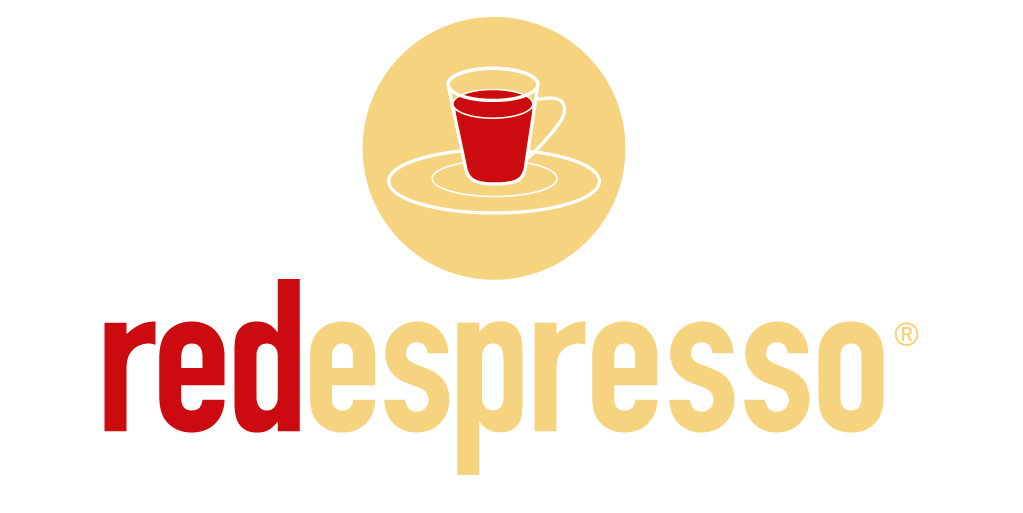 red-espresso-tea