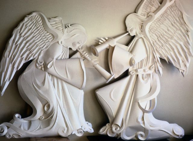 Paper sculpture CNR 013.jpg