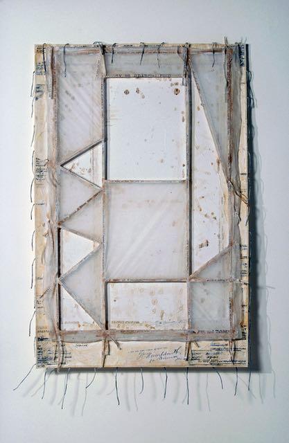 """White"", 2002"
