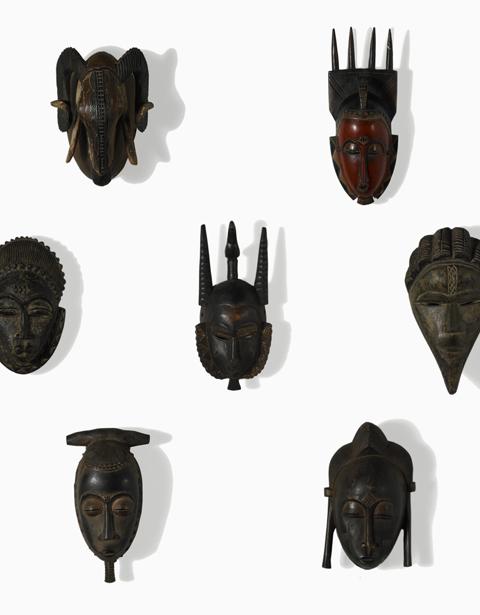 masks-2.png