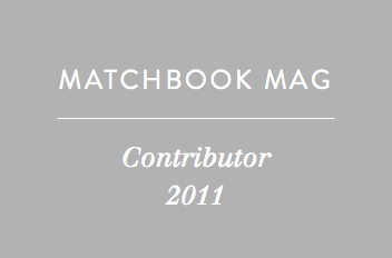 16_Matchbook Mag.png