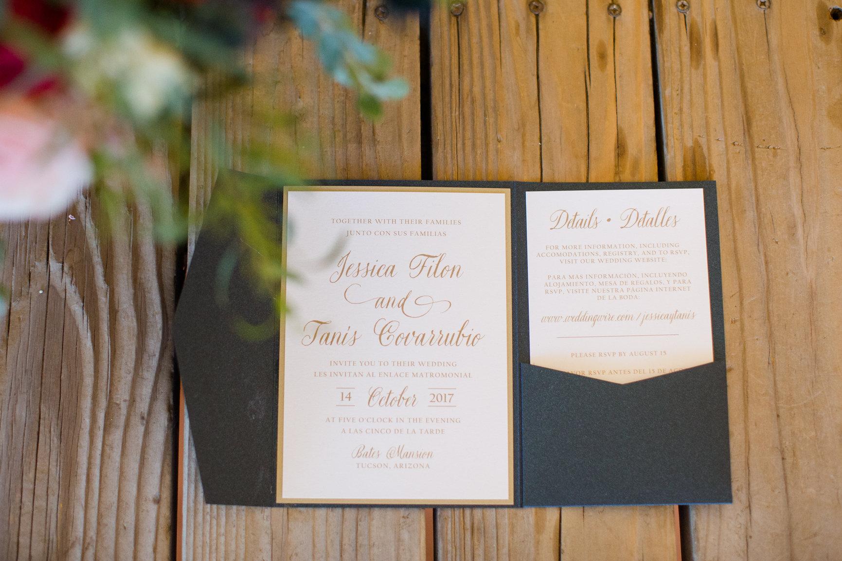 Jessica and Tannis Wedding-P C s Favorites-0002.jpg