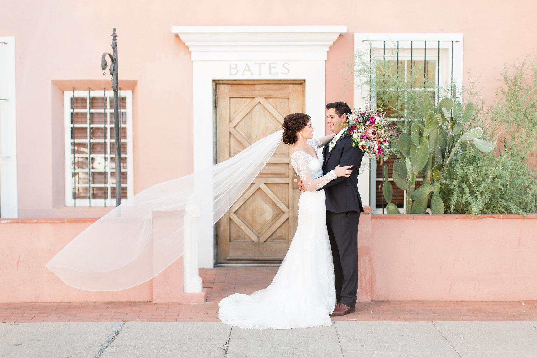 Jessica and Tannis Wedding-P C s Favorites-0004.jpg