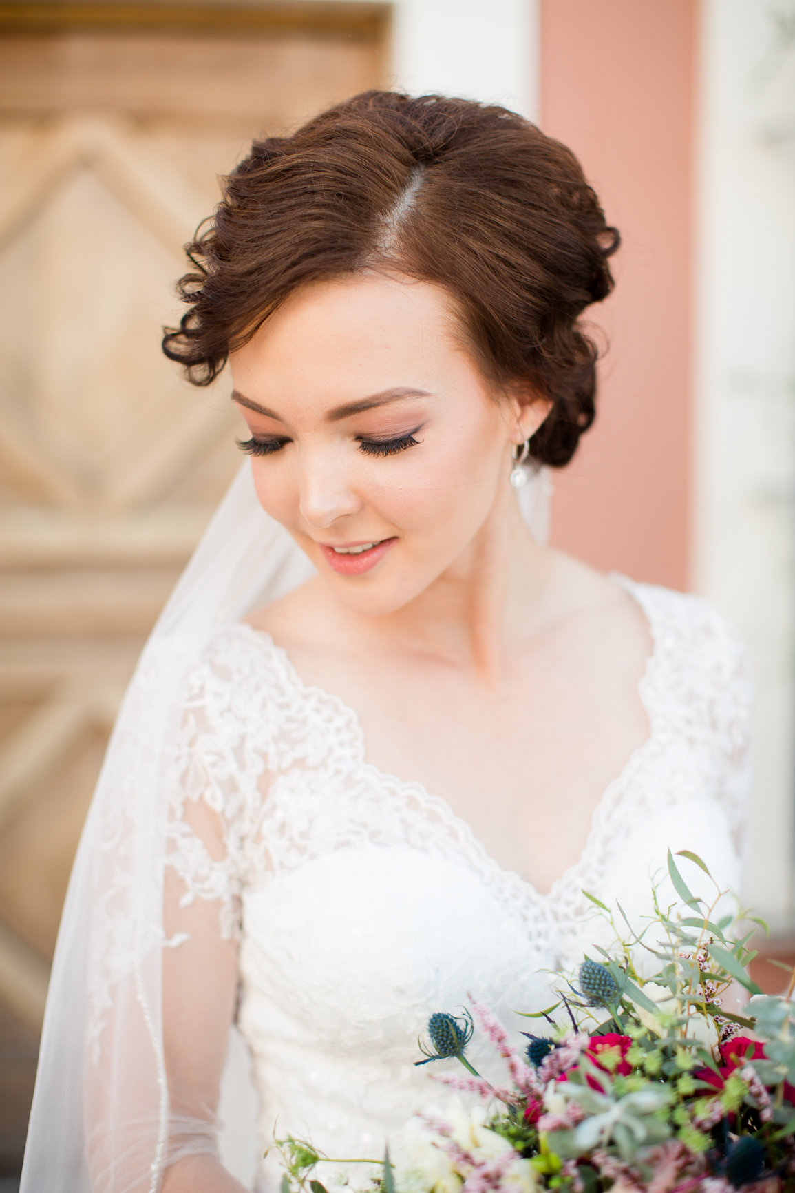 Jessica and Tannis Wedding-P C s Favorites-0005.jpg