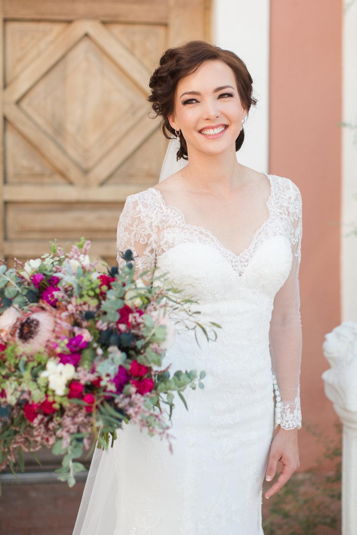 Jessica and Tannis Wedding-P C s Favorites-0006.jpg