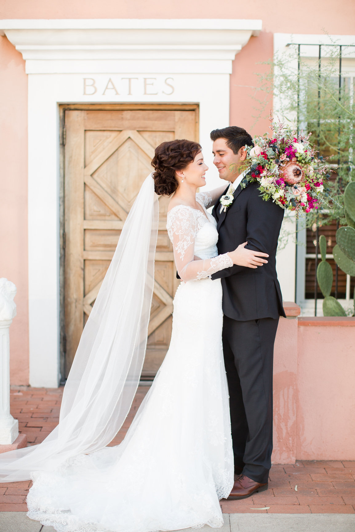 Jessica and Tannis Wedding-P C s Favorites-0008.jpg
