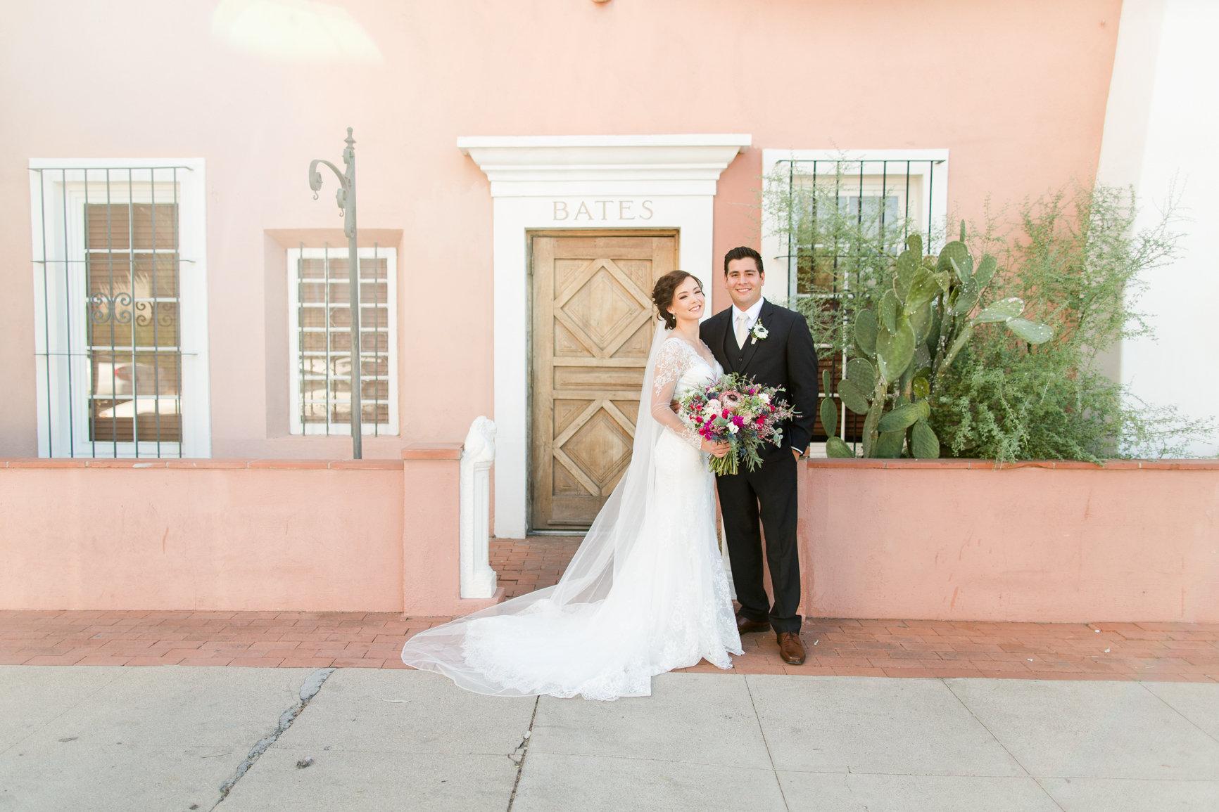 Jessica and Tannis Wedding-P C s Favorites-0009.jpg