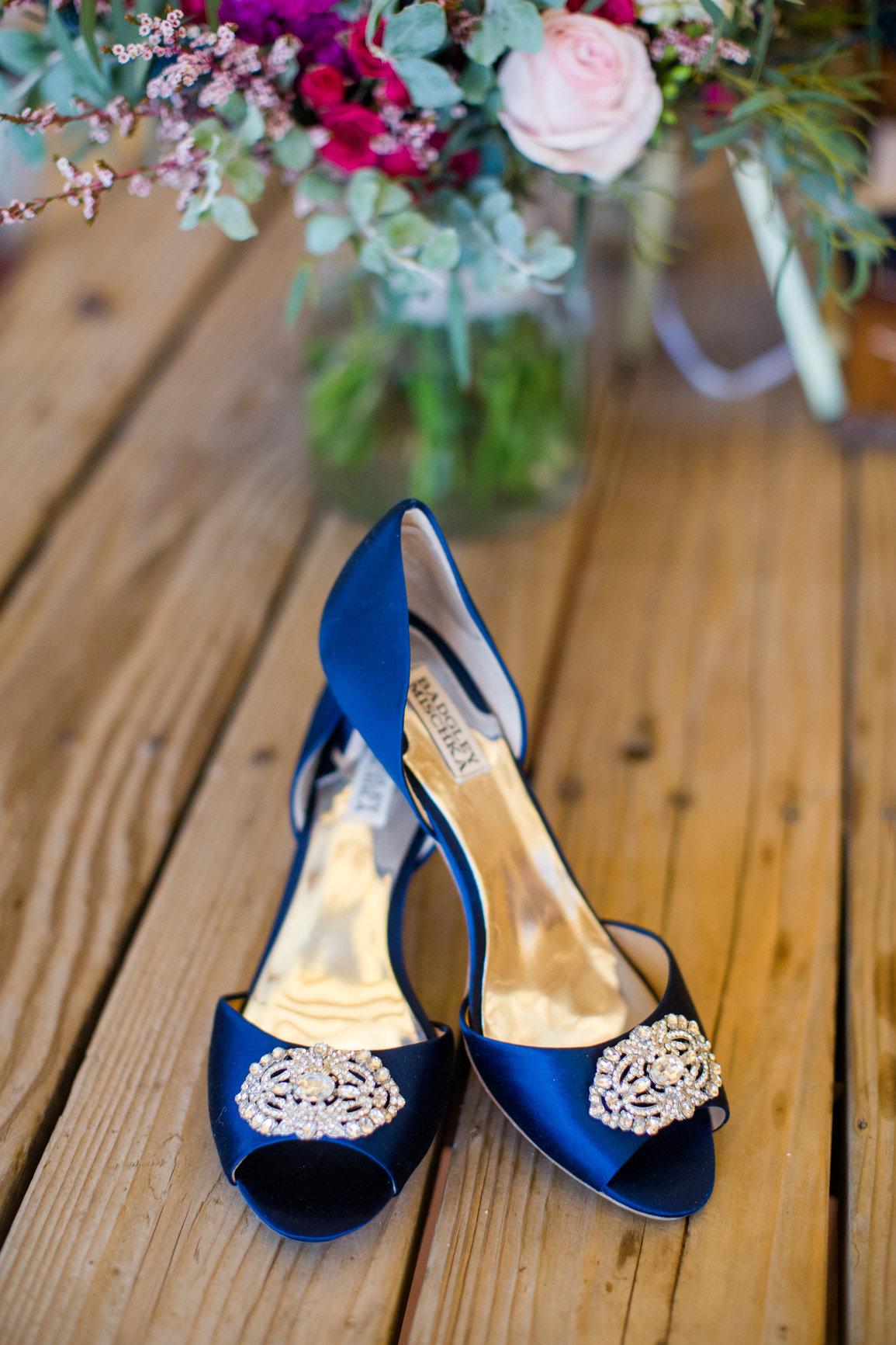 Jessica and Tannis Wedding-P C s Favorites-0010.jpg