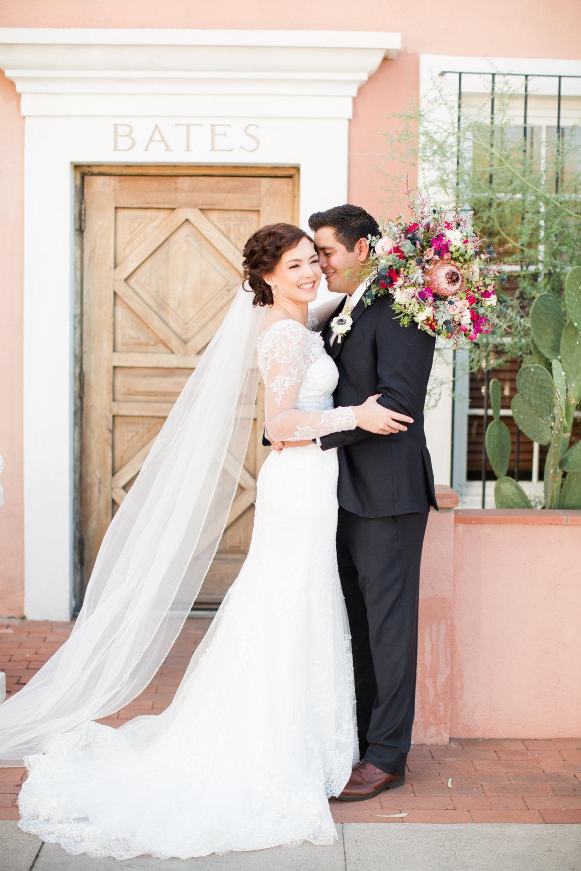 Jessica and Tannis Wedding-P C s Favorites-0012.jpg