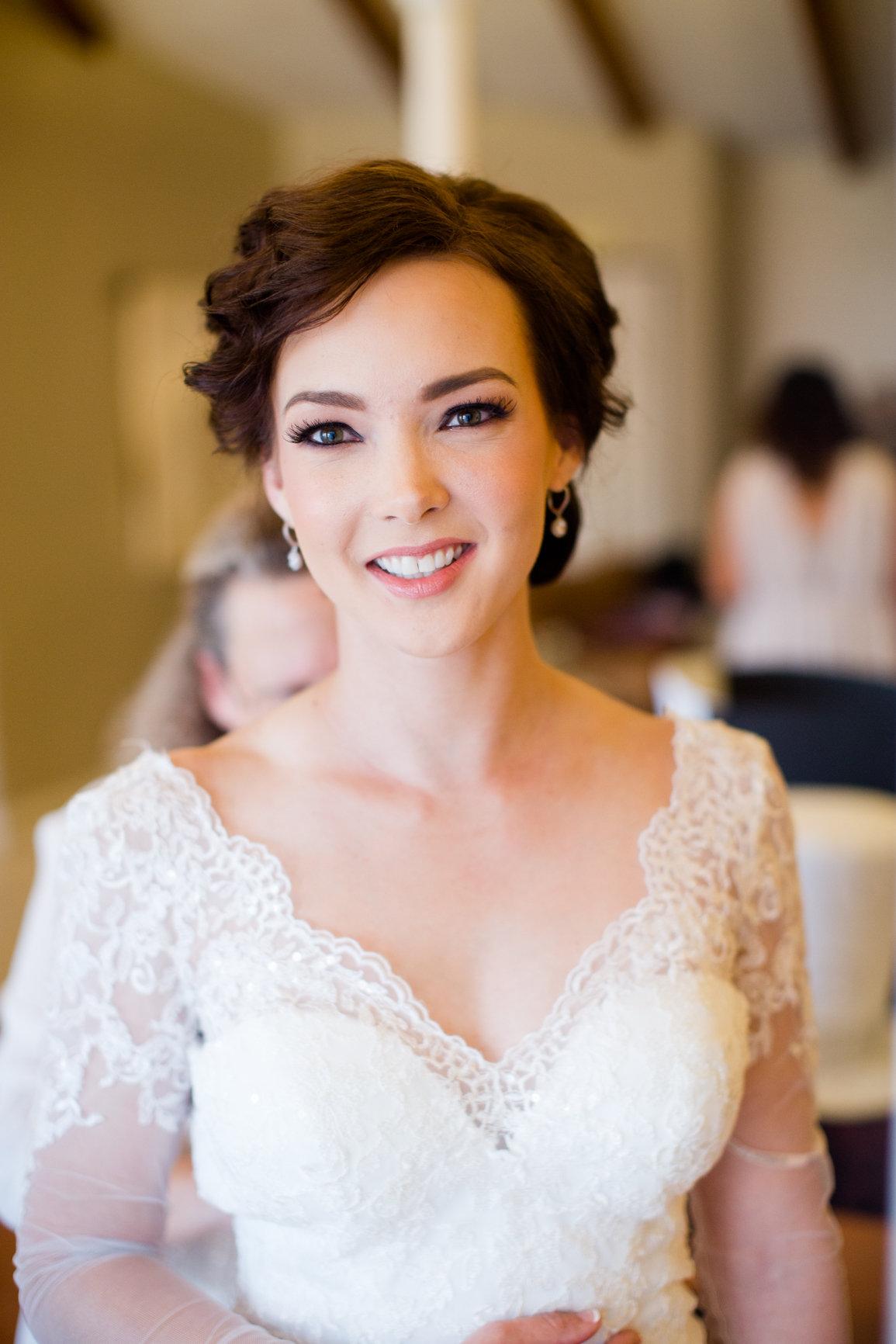 Jessica and Tannis Wedding-P C s Favorites-0018.jpg