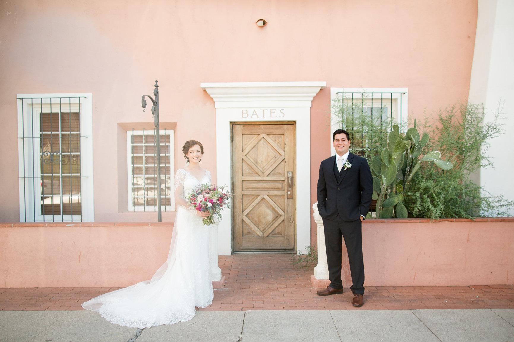 Jessica and Tannis Wedding-P C s Favorites-0021.jpg