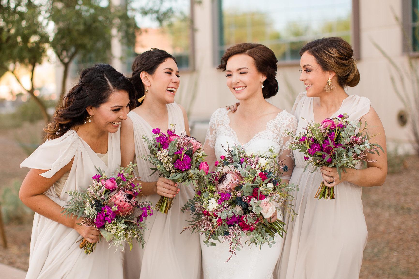 Jessica and Tannis Wedding-P C s Favorites-0022.jpg