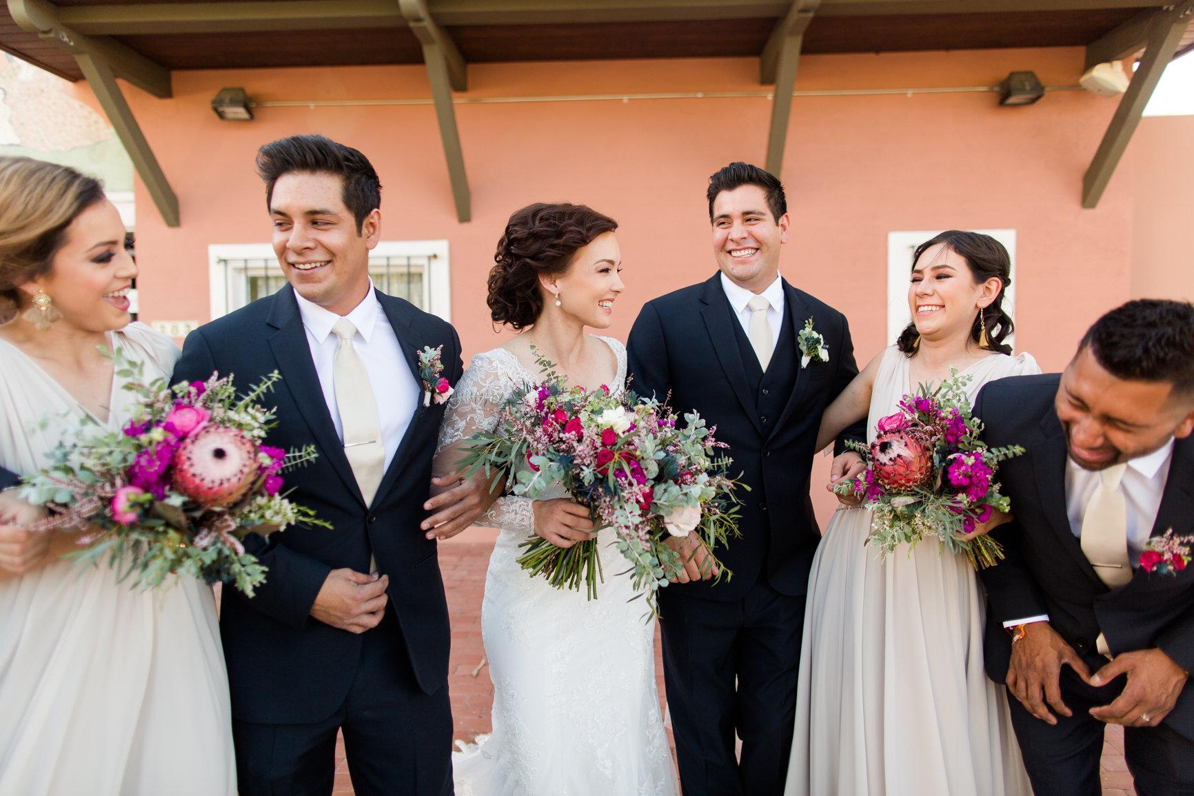 Jessica and Tannis Wedding-P C s Favorites-0024.jpg