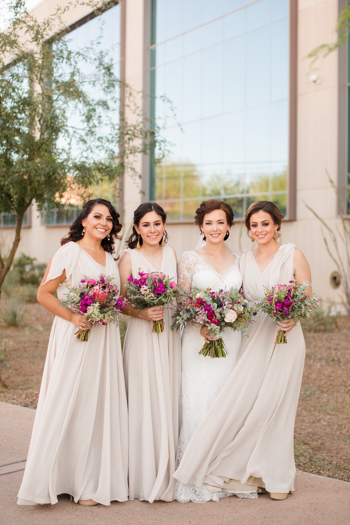 Jessica and Tannis Wedding-P C s Favorites-0027.jpg
