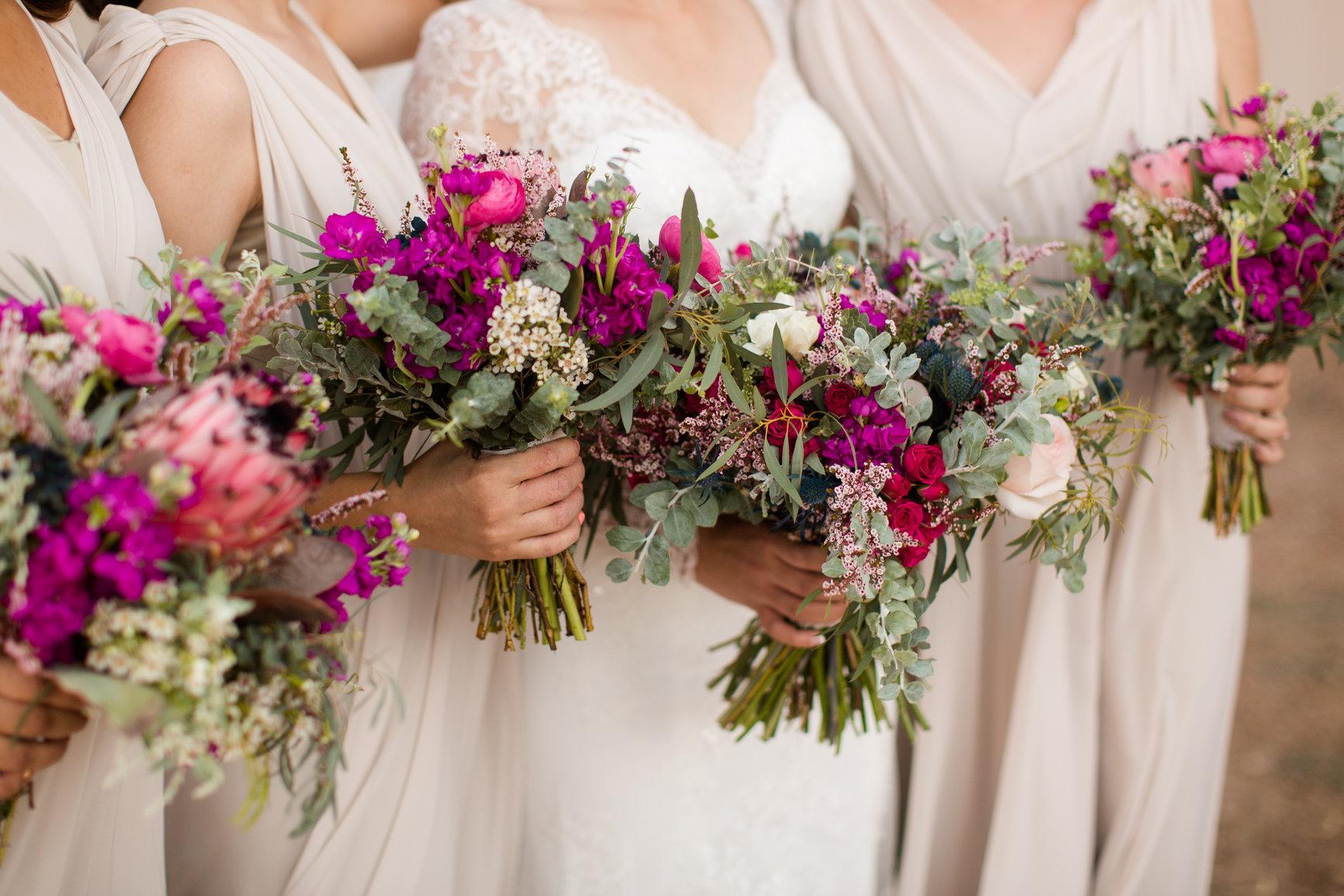 Jessica and Tannis Wedding-P C s Favorites-0028.jpg