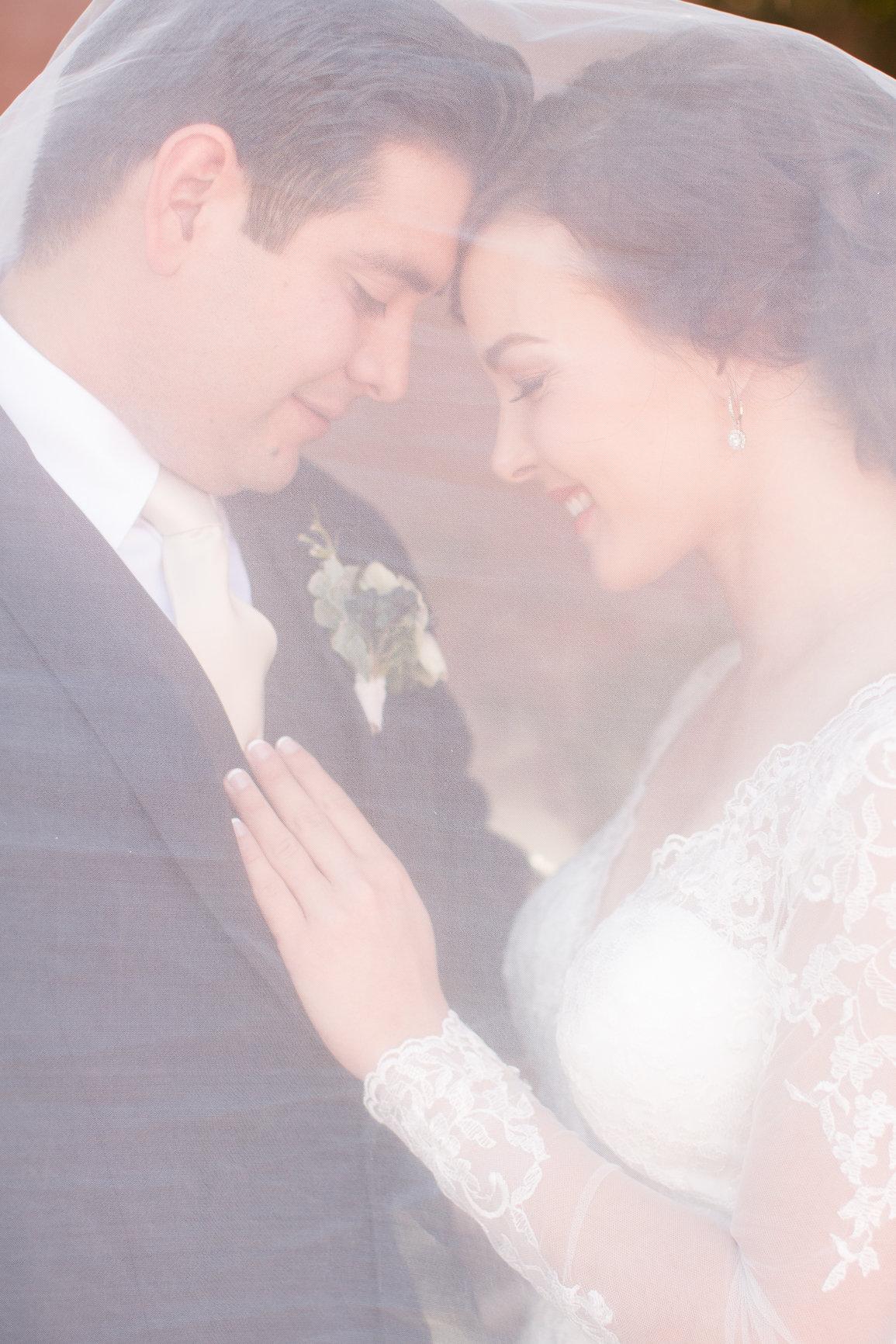 Jessica and Tannis Wedding-P C s Favorites-0035.jpg