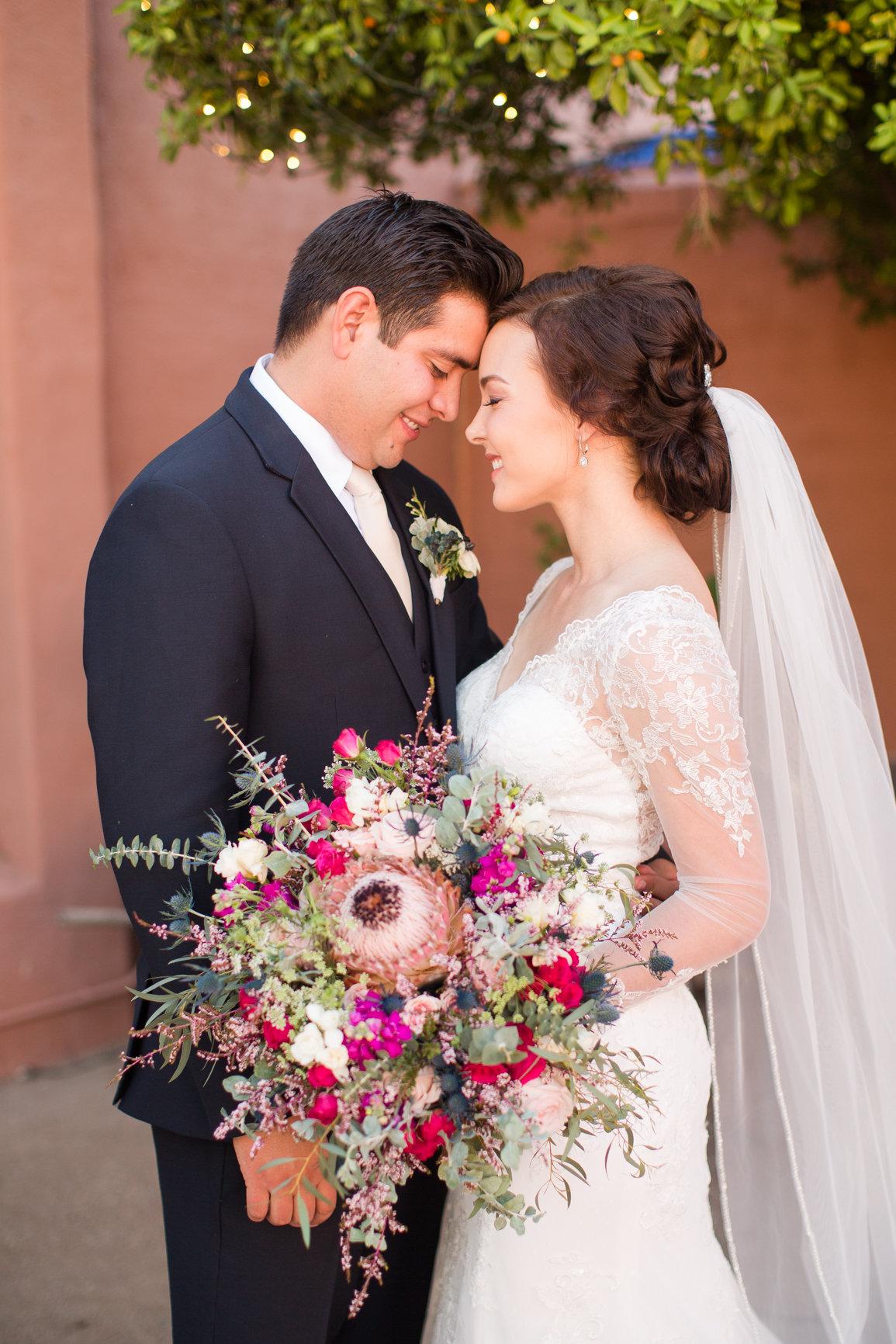 Jessica and Tannis Wedding-P C s Favorites-0037.jpg