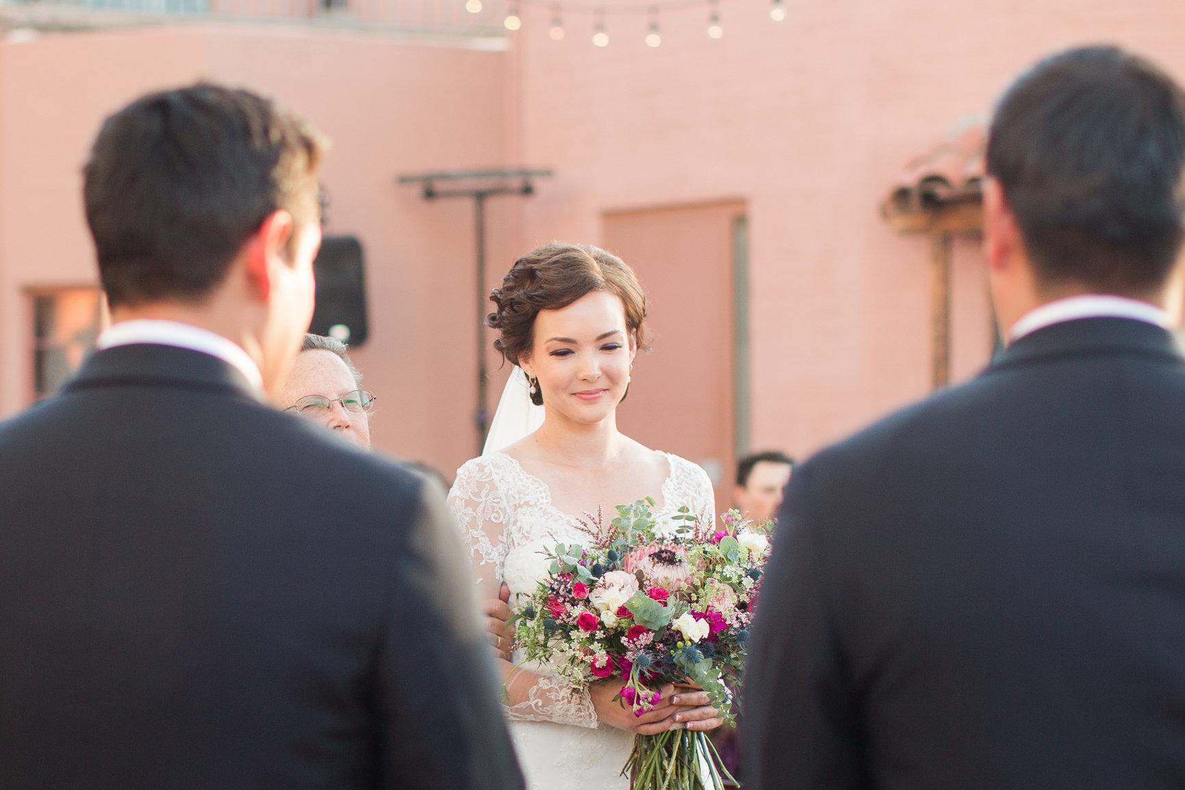 Jessica and Tannis Wedding-P C s Favorites-0038.jpg