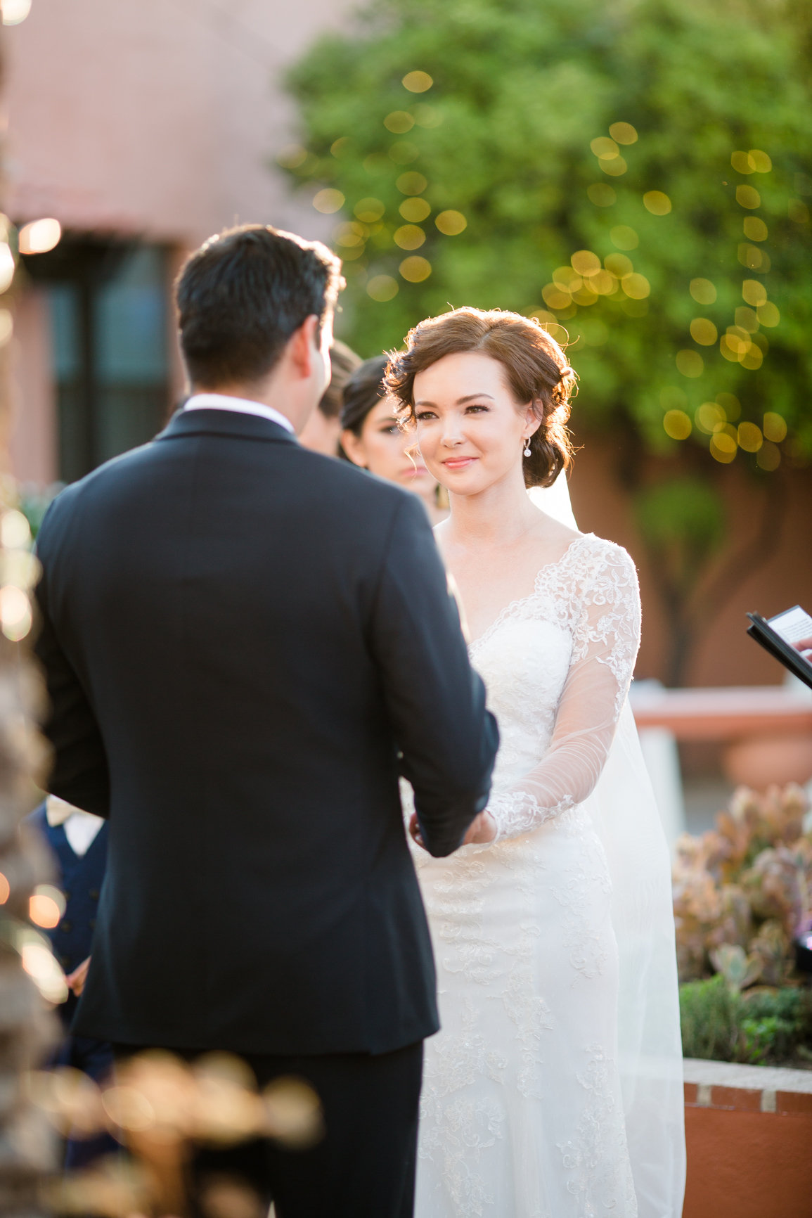 Jessica and Tannis Wedding-P C s Favorites-0039.jpg