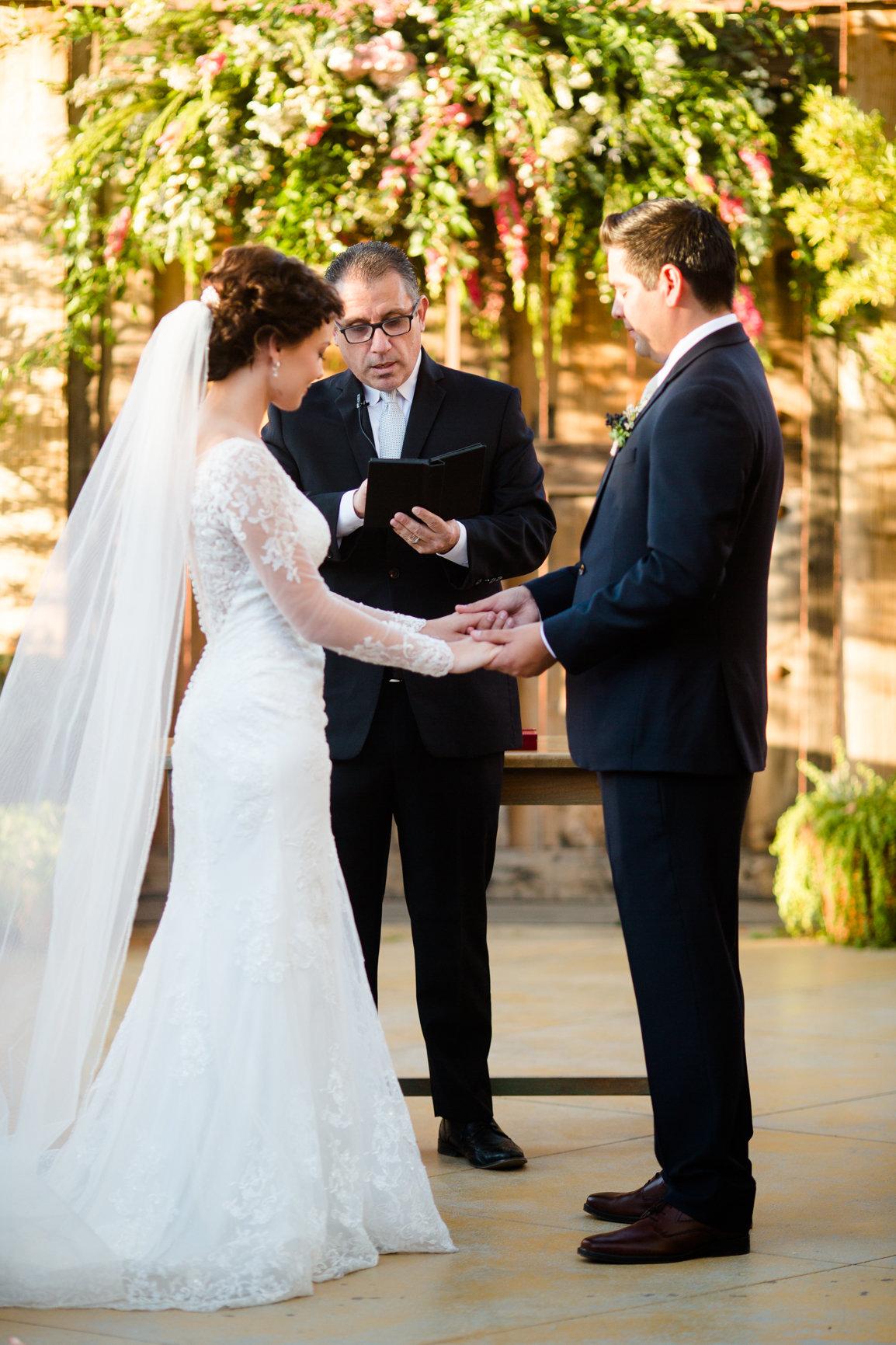 Jessica and Tannis Wedding-P C s Favorites-0040.jpg