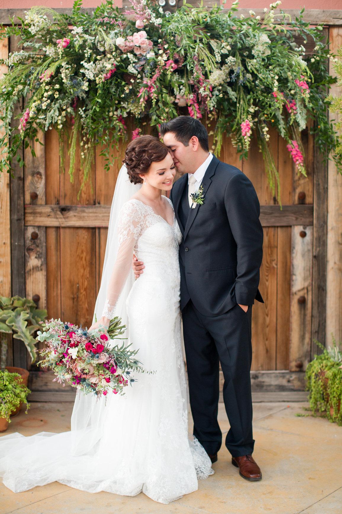 Jessica and Tannis Wedding-P C s Favorites-0043.jpg