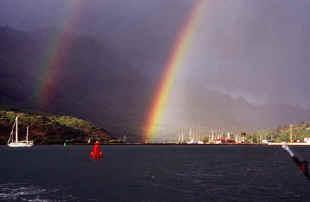 kauairainbow.jpg