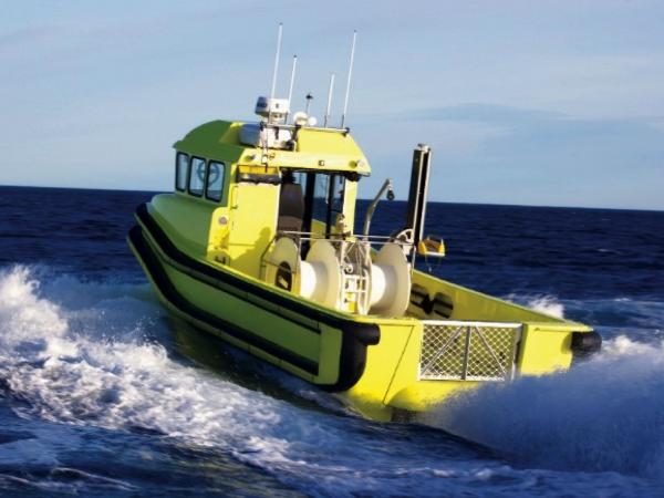 Munin Workboat.png