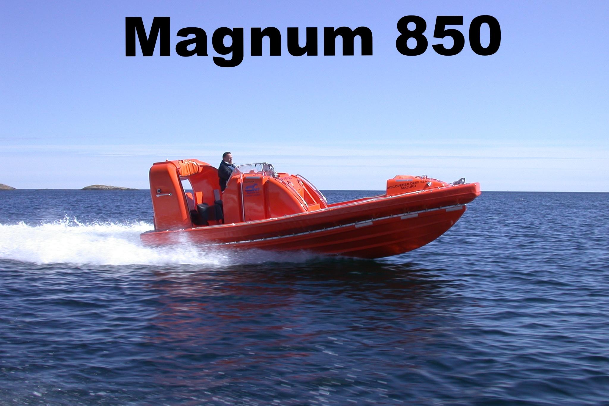 655 Mako.JPG