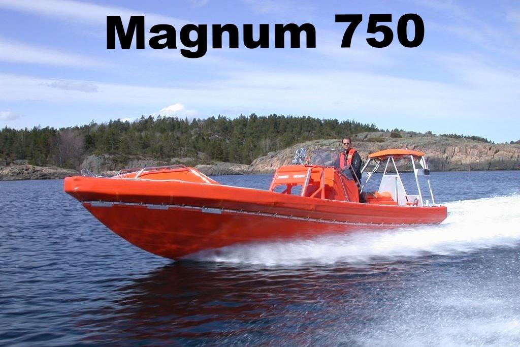 Magnum 750 -2.JPG