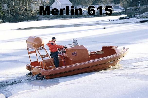 Merlin 6.15m Waterjet 2topimage.jpg